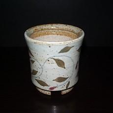 덕송-잎새통분(소)V-49