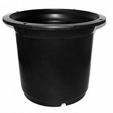 흑색-블루베리화분490형/5개/묶움배송No/택배비착불